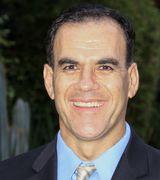 Mauro Metini, Agent in Venice, CA