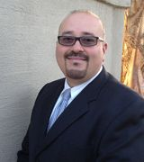 Adrian Ortega, Real Estate Pro in Los Angeles, CA