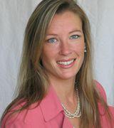 Shelley Mast…, Real Estate Pro in Haymarket VA, VA