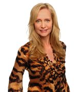 Marie Claire Gladstone, Real Estate Agent in NY,