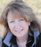 Carol Shepherd, Real Estate Agent in Grantham, NH