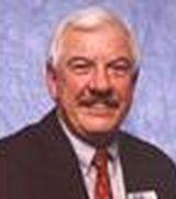 Dan Gibbs, Agent in Chattanooga, TN
