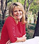 Joanie Louis, Real Estate Agent in Calabasas, CA
