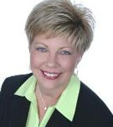 Denise Bowlin, Real Estate Agent in Morristown, TN