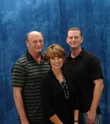 Sherry Francis, Agent in Davidson, NC
