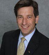 William Pero…, Real Estate Pro in Mendham, NJ