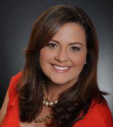 Cindy Mello, Real Estate Pro in Ripon, CA