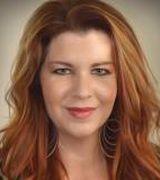 Lisa Herland, Real Estate Pro in Surprise, AZ