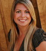 Danielle Watson, Agent in Coeur d Alene, ID