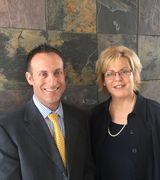 The Michael DelGais and Heidi Watt Team, Real Estate Agent in Las Vegas, NV
