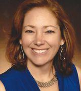 Deborah Scia…, Real Estate Pro in ofallon, MO