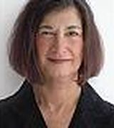 VALERIE VACK, Agent in Chicago, IL