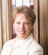 Kay Bowen, Real Estate Pro in Austin, TX
