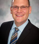 Scott Himelstein, Real Estate Agent in Granada Hills, CA
