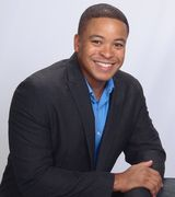 Jason Washin…, Real Estate Pro in Houston, TX