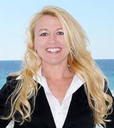 Jennifer Dod…, Real Estate Pro in Santa Rosa Beach, FL
