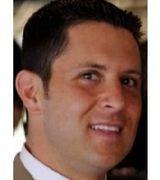 Chris Hutson, Agent in Baltimore, MD