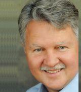Jeff Sandridge, Agent in Madison, AL