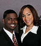 Wolde & Asai…, Real Estate Pro in Freehold Township, NJ