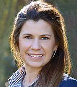 Alicen Fowler, Real Estate Agent in Daphne, AL