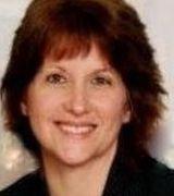 Sue Teasdale, Real Estate Pro in Fort Wayne, IN
