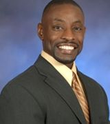 Allen Harris, Real Estate Pro in Fort Washington, MD