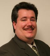 William Butler, Agent in Somers, NY