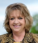Debbie Dicke…, Real Estate Pro in Caldwell, TX