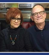 Doug and Suzi…, Real Estate Pro in Hutchinson, KS