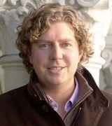 Zach Trailer, Real Estate Agent in Menlo Park, CA