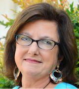 Marie Ransleben, Agent in Austin, TX