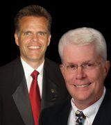 Mark&John Ma…, Real Estate Pro in Waynesville, NC