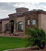 Barrett East…, Real Estate Pro in Phoenix, AZ