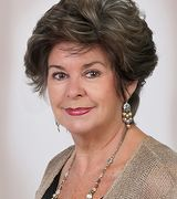 Kay Ray, Agent in Hoover, AL