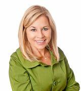 Marianne Powers, Agent in Cincinnati, OH