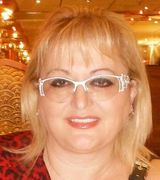 Mira Simanovsky, Real Estate Agent in Staten Island, NY