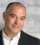 Patrick Lowe…, Real Estate Pro in San Francisco, CA