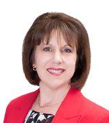 Suzanne Mais…, Real Estate Pro in Southlake, TX