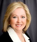 Carol Holloway-Stoneham, Agent in Grapevine, TX