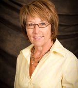 Sharon Knuts…, Real Estate Pro in Omaha, NE