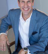 David Kelsey, Real Estate Pro in Woodside, CA