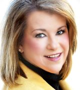 Heather M. B…, Real Estate Pro in London, KY