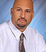 Abel Jimenez, Real Estate Agent in Kissimmee, FL