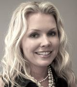 Stephanie Chandler, Real Estate Agent in Edina, MN