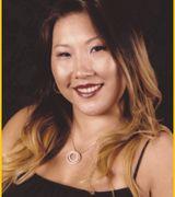 Monica Phu, Real Estate Agent in Orlando, FL