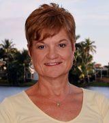 Christine Di…, Real Estate Pro in Naples, FL