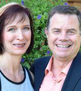 David Lindsay, Real Estate Pro in Saraoga, CA