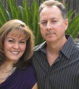 Melissa Sisn…, Real Estate Pro in Roseville, CA