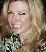 Kelly Moe, Real Estate Agent in Orlando Florida 32827, FL