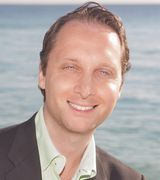 Richard Paz, Real Estate Agent in Aventura, FL